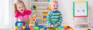 Little Steps Preschool Calgary and Airdrie Alberta
