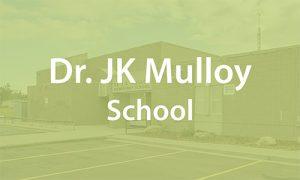 Little Steps Preschool | Dr. JK Mulloy School Out of School Care