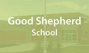 Little Steps Preschool | Good Shepherd School Out of School Care