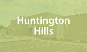 Little Steps Preschool | Huntington Hills
