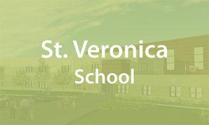 Little Steps Preschool | St. Veronica School Out of School Care