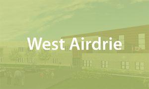 Little Steps Preschool | West Airdrie