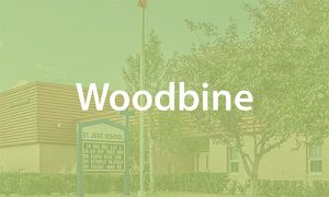 Little Steps Preschool | Woodbine