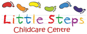 Little Steps Childcare Centre Airdrie and Calgary Alberta Canada